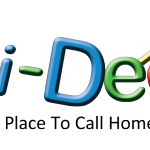Final-Ki-Deo-logo-small